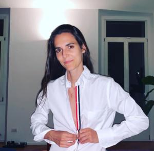 Giulia Torelli